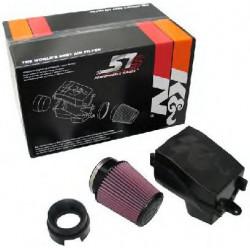 Sport Intake K&N 57i series, 57S-9500