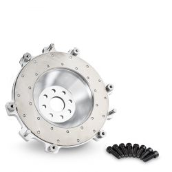 Flywheel Toyota 1JZ / 2JZ for BMW GS6-53DZ HGU (M57N 330D) gearbox