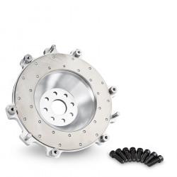 Flywheel Toyota 1JZ / 2JZ for BMW GS6-53DZ HGD ( M57N 530D) TILTON gearbox
