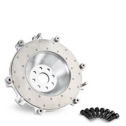 Flywheel Nissan RB20/ RB25/ RB30 for BMW GS6-53DZ (530D 6-speed M57N/ M57N2) gearbox