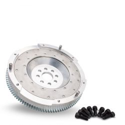 Light flywheel BMW M20/ M50/ M52/ M54/ M57/ S50/ S52/ S54 to BMW M20/ M50/ M52/ M54/ M57/ S50/ S52/ S54 gearbox