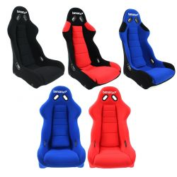 Sport seat Bimarco Cobra