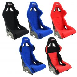 FIA sport seat Bimarco Expert II
