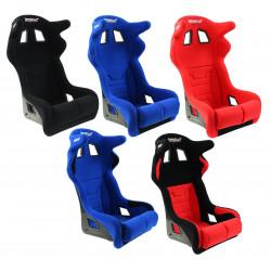 FIA sport seat Bimarco Grip
