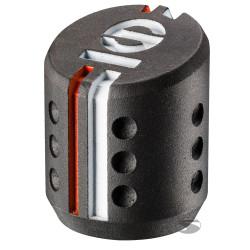Shift knob Sparco Settanta R