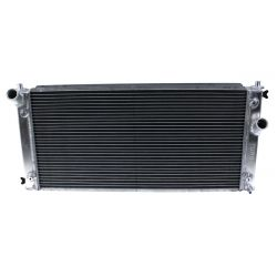 ALU radiator for Toyota Celica 2000-2005