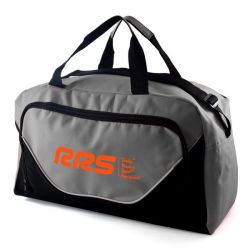 Helmet and racing suit bag RRS