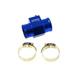 Sensor adapter for water temp Epman - different diameters