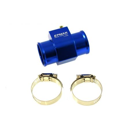 Adapters for mounting sensors Sensor adapter for water temp Epman - different diameters | races-shop.com