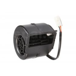 Universal electric interior fan SPAL
