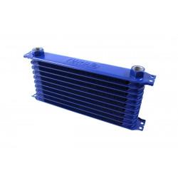 15 row oil cooler M22, 300x210x50mm