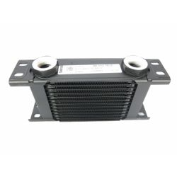 13 row oil cooler Setrab ProLine STD, 210x99x50mm