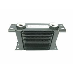 16 row oil cooler Setrab ProLine STD, 210x123x50mm