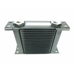 19 row oil cooler Setrab ProLine STD, 210x146x50mm