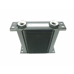 25 row oil cooler Setrab ProLine STD, 210x194x50mm