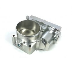 Throttle body for Toyota GT86 / Subaru BRZ/ Scion FR-S 67mm