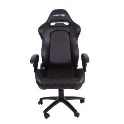 Playseat office chair Oreca black