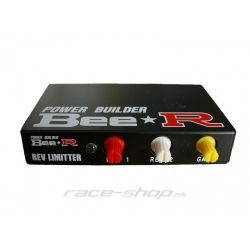 Bee-R Rev Limiter - rpm limiter with launch control