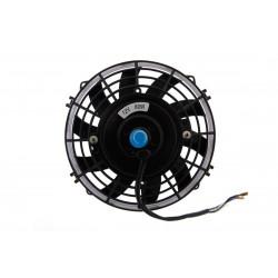 Universal electric fan 178mm - blow