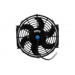 Universal electric fan 254mm – blow