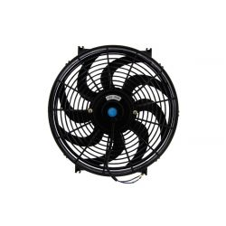 Universal electric fan 406mm – blow