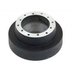 Steering wheel hub - BMW E46 (98-06)