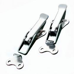 Bonnet pins Grayston