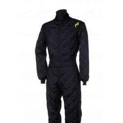 FIA race suit P1 X-PRO GT