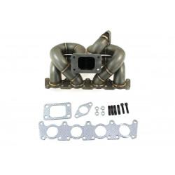 Stainless steel exhaust manifold Audi/ Skoda/ Seat/ VW