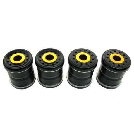 Whiteline sway bars and accessories Crossmember - mount bushing | races-shop.com