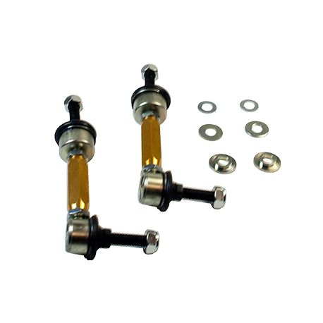 Whiteline sway bars and accessories Sway bar - link assembly | races-shop.com