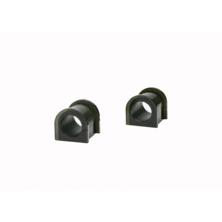 Whiteline sway bars and accessories Sway bar - mount bushing 22mm   races-shop.com