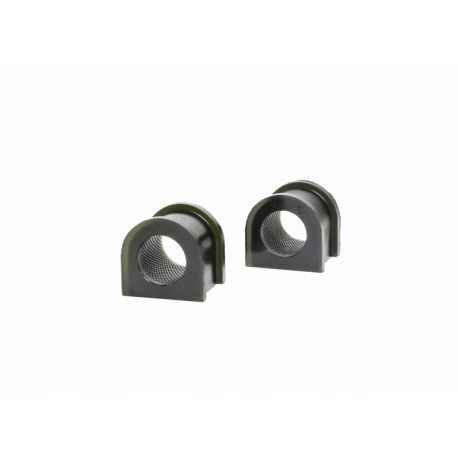 Whiteline sway bars and accessories KSK003-26 - Sway bar - mount bushing 26mm - 3MF48 | races-shop.com