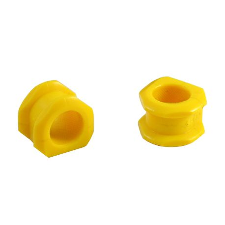 Whiteline sway bars and accessories Sway bar - mount bushing 30mm | races-shop.com