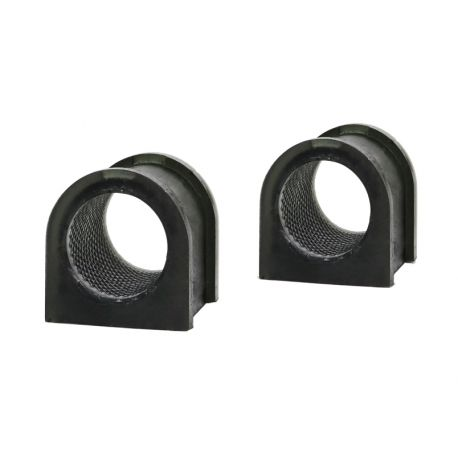 Whiteline sway bars and accessories Sway bar - mount bushing 22mm | races-shop.com