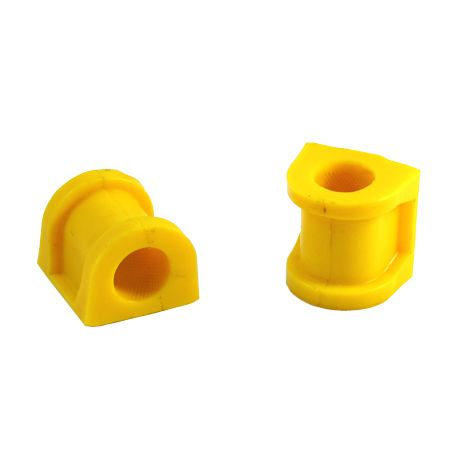 Whiteline sway bars and accessories Sway bar - Sway bar - mount bushing 24mm | races-shop.com