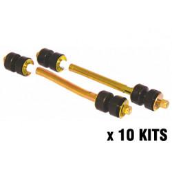 Sway bar - link kit bulk
