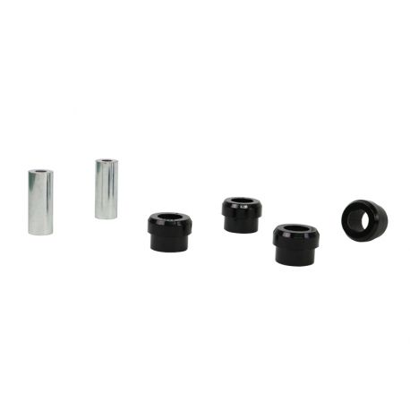 Whiteline sway bars and accessories Shock absorber - lower | races-shop.com