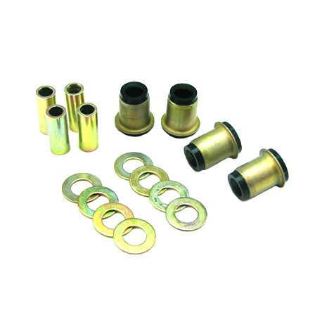 Whiteline sway bars and accessories Control arm - upper inner   races-shop.com
