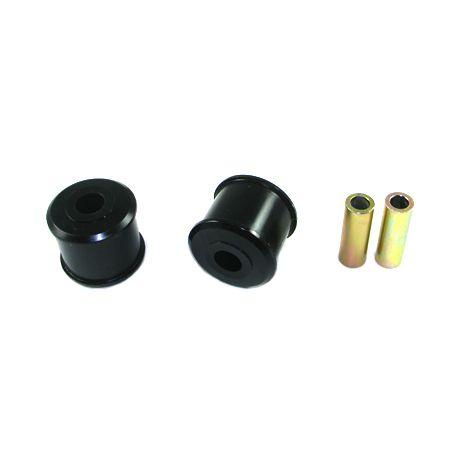 Whiteline sway bars and accessories Trailing arm - lower   races-shop.com