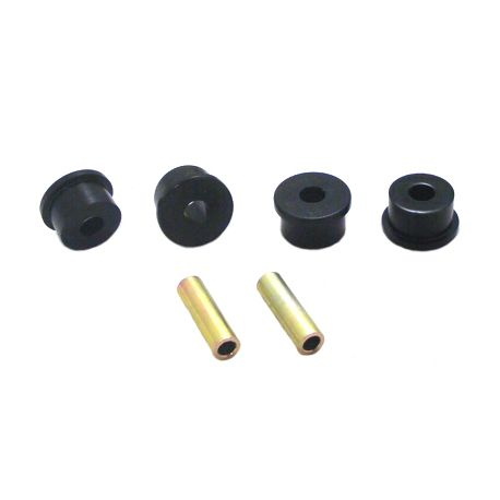 Whiteline sway bars and accessories Spring - eye front   races-shop.com