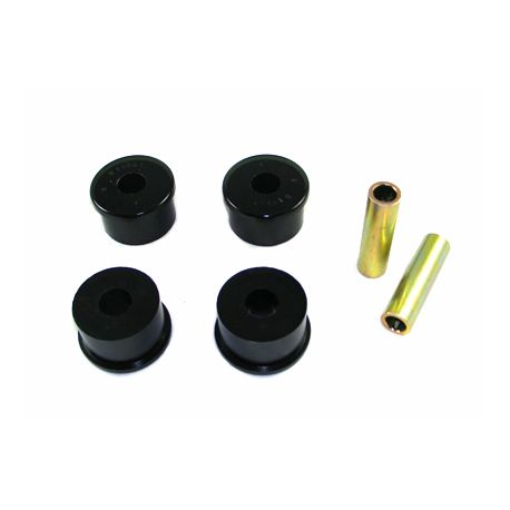 Whiteline sway bars and accessories Spring - eye front | races-shop.com