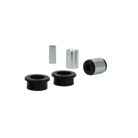 Whiteline sway bars and accessories Panhard rod - bushing | races-shop.com