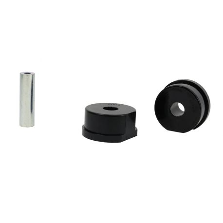Whiteline sway bars and accessories Gearbox - mount bushing | races-shop.com