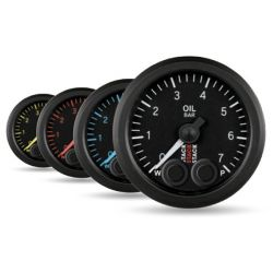 STACK Pro-Control gauge oil pressure 0- 7 bar