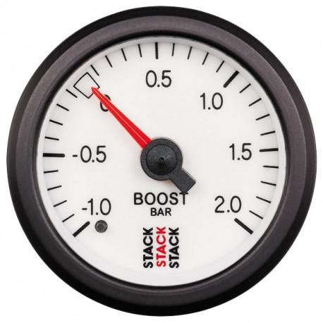 HONDA CRF250 CRF 250 04-14 TKR RACING CHAINS MOTOCROSS MX CHAIN 520 116 LINK