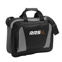 Racing suit bag RRS