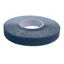 Non slip tape 24mm x 5m