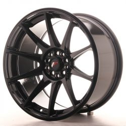 JR Wheel JR11 18x9,5 ET30 4x108/114,3 Glossy B