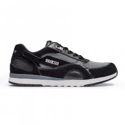 Sparco shoes SH-17